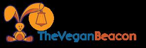 The Vegan Beacon